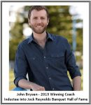 Analysing the Winning 2013 Supercoach Team – He's No Dim Wit!