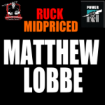 Supercoach 2014 prospect: Matthew Lobbe
