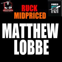 Matthew Lobbe