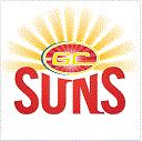 GC Suns
