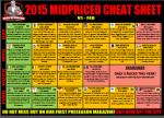 Jock's Midpriced Cheat Sheet v1