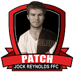 Patch - Supercoach Panic Room Master
