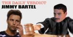 The Daily Fantasy Verdict – Jimmy Bartel