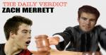 The Daily Fantasy Verdict – Zach Merrett