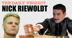 The Daily Fantasy Verdict – Nick Riewoldt