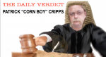 The Daily Verdict – Patrick Cripps
