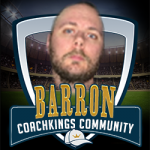 Barron's Supercoach 2017 Bargain Bin