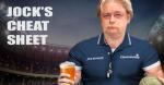 AFL: Supercoach Cheat Sheet v1.0
