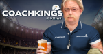 What is CoachKings? Community Q&A