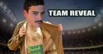 TEAM REVEAL: LekDog