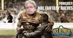 PODCAST: NRL 2016 Halves