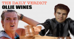 The Daily Fantasy Verdict – Ollie Wines