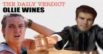 The Daily Fantasy Verdict – Ollie Wines