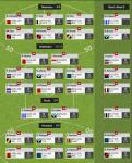 Rate My Team – MEGA THREAD
