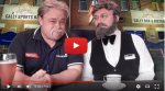 VIDEO: Jock & Higgo AFL Round 6 CoachKings