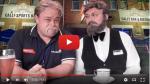 VIDEO: Jock & Higgo AFL Round 6 CoachKings