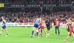THE STANDING ROOM – AFL RD 10