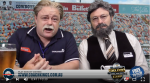 VIDEO: AFL CoachKings Round 9