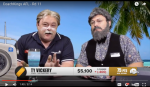 VIDEO: AFL CoachKings Round 11