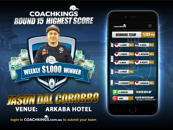 AFL-rd15-highest-score