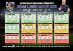 The Round 19 AFL Cheatsheet