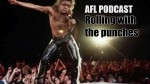 AFL PODCAST – Rd. 18