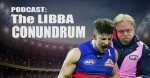 AFL PODCAST – Rd.20