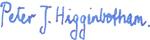 higgo-signature
