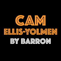 Cam Ellis-Yolmen Supercoach & AFL Fantasy Analysis