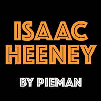 Isaac Heeney in Supercoach and AFL Fantasy 2017