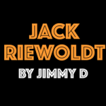 Jack Riewoldt Supercoach 2017
