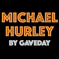 Michael Hurley Fantasy Footy 2017