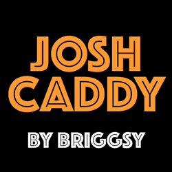 Josh Caddy Supercoach 2017