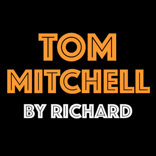 AFL Supercoach Tom Mitchell
