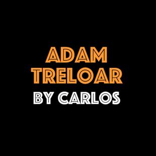 adam-treloar