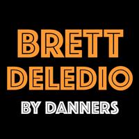 brett deledio afl fantasy 2017