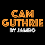 Cam Guthrie Supercoach 2017