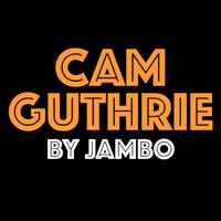 cameron-guthrie-supercoach