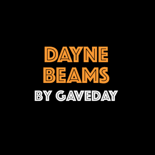 dayne beams supercoach