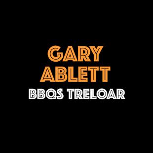 Gary Ablett supercoach 2017