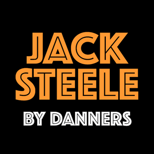 Jack Steele Supercoach
