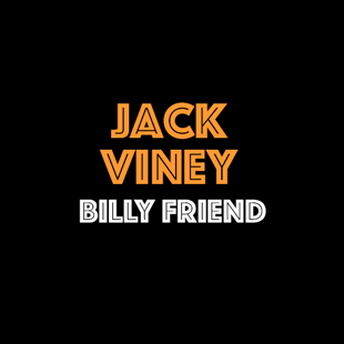 Jack Viney 2017
