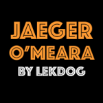 Jaeger O'Meara Supercoach 2017