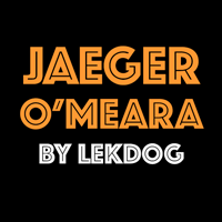 jaeger omeara supercoach
