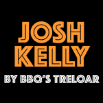Josh Kelly Supercoach 2017