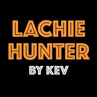 Lachie Hunter AFL Fantasy 2017