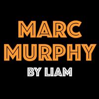 marc murphy supercoach 2017