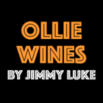 Ollie Wines Supercoach 2017