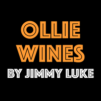 Ollie Wines - is he fair dinkum?