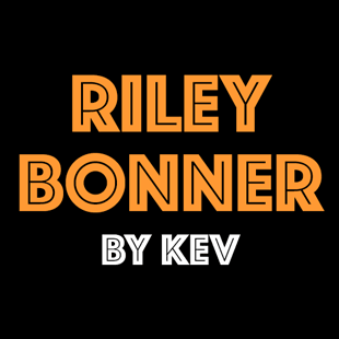riley bonner supercoach